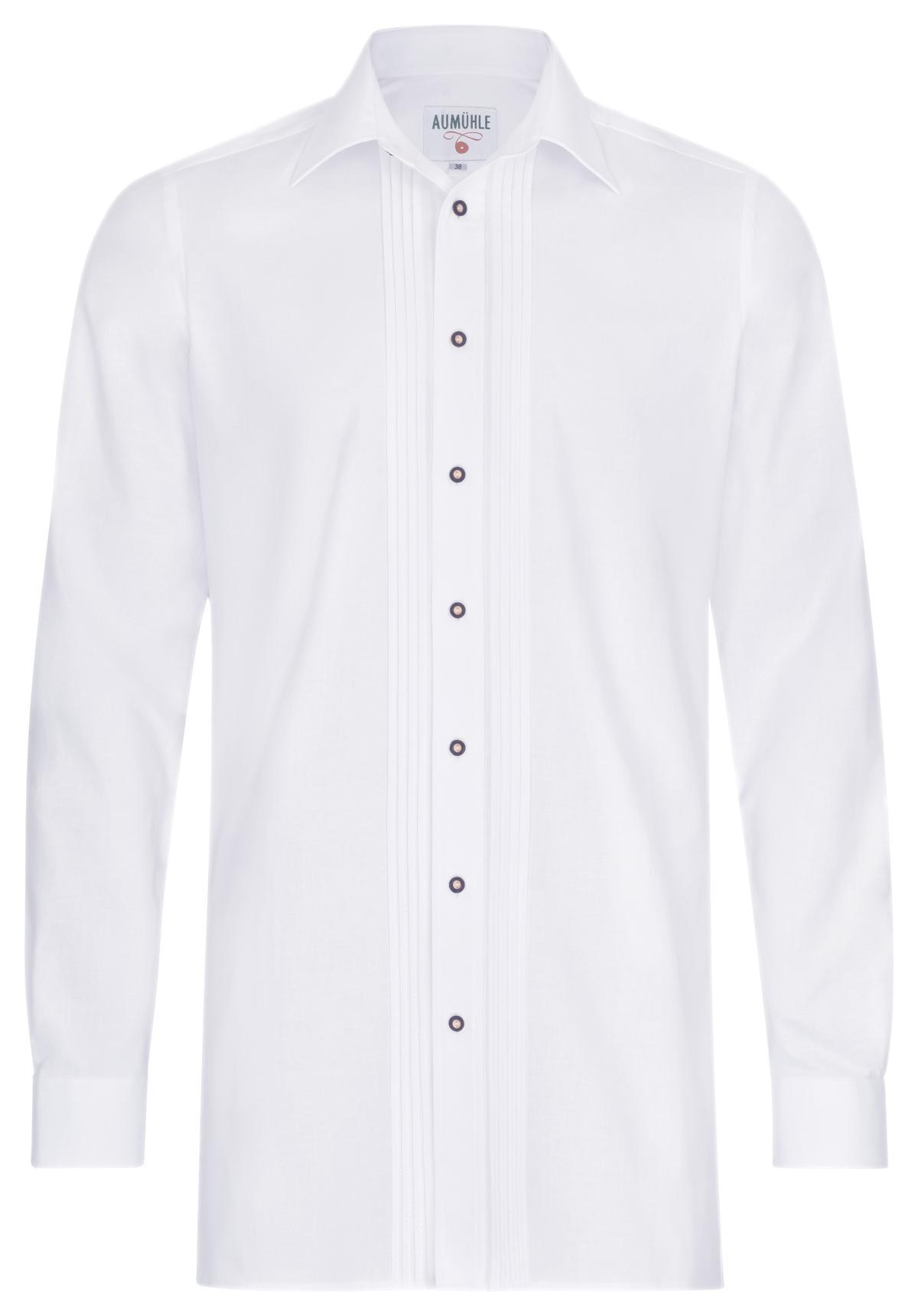 Trachtenhemd - Aying XL-Arm