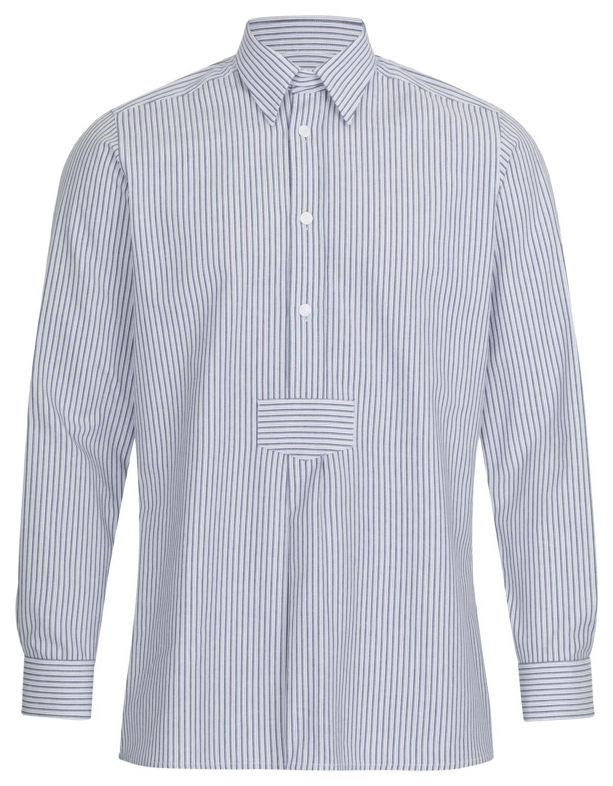 Trachtenhemd - Grafing