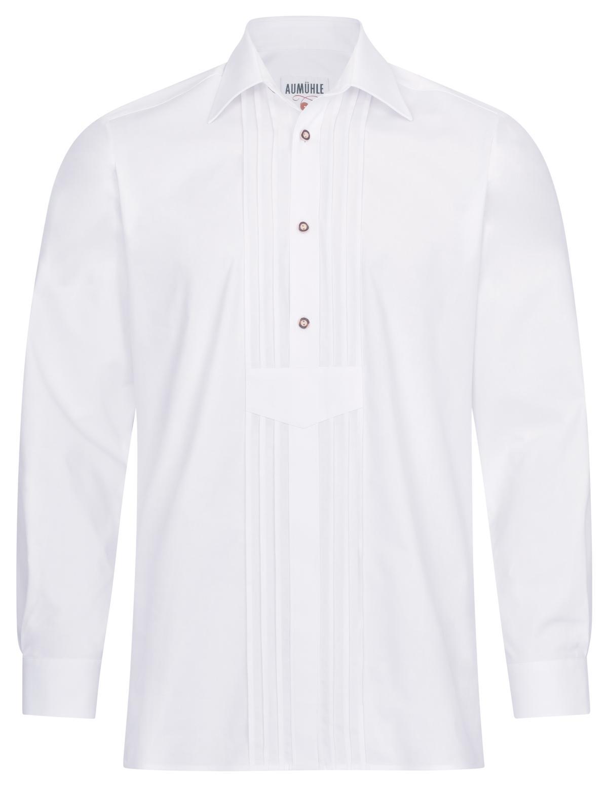 Trachtenhemd - Eichstätt