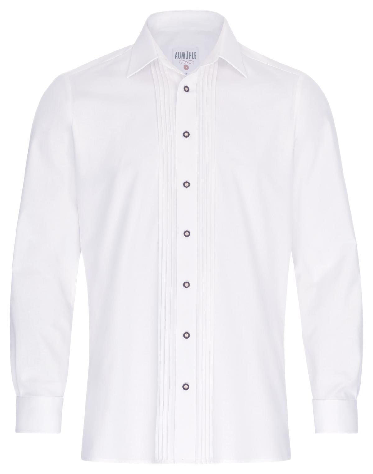 Trachtenhemd - Aying