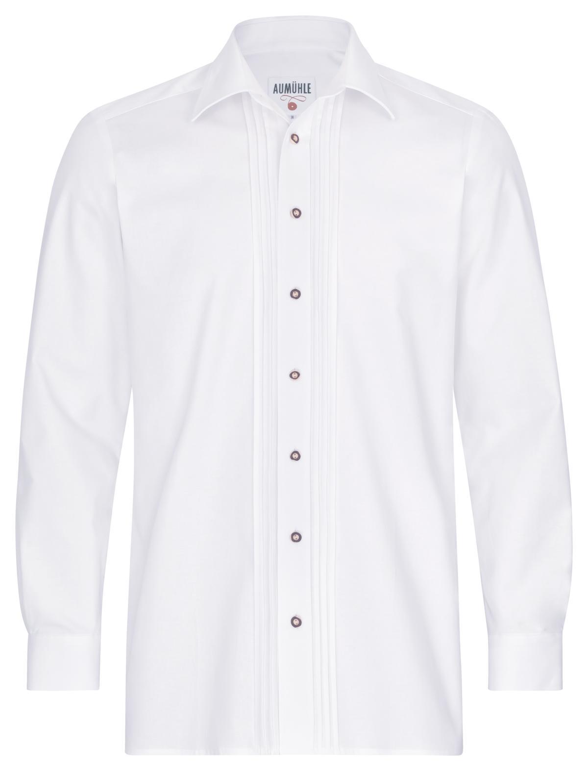 Trachtenhemd - Bernau