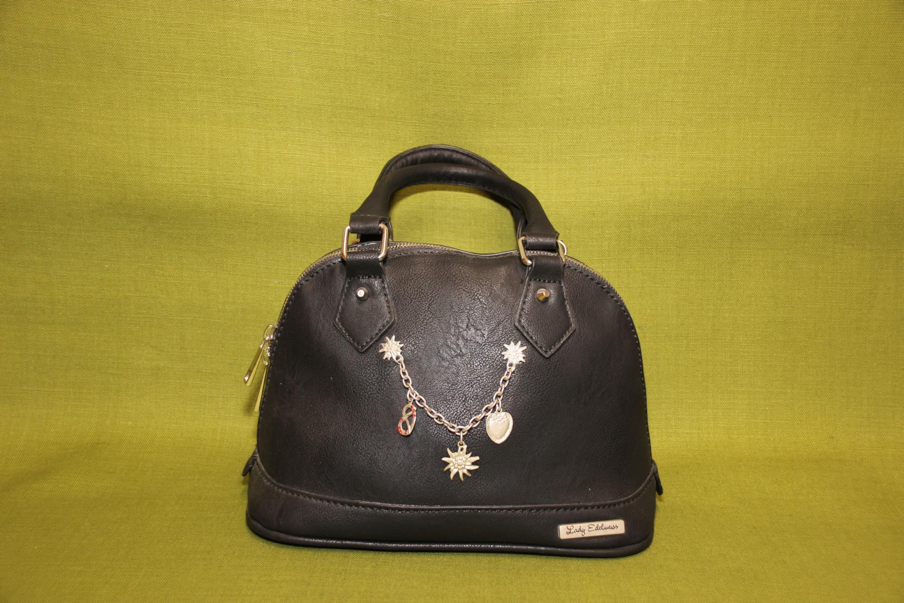 Trachtentasche - mit Charini